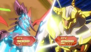 227adafa395da Yu-Gi-Oh! ZEXAL - Episode 072 - Yugipedia - Yu-Gi-Oh! wiki
