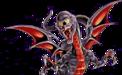 Vampire Dragon-TFSP.png