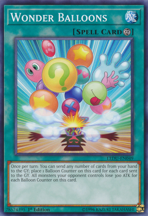 WonderBalloons-LEDU-EN-C-1E.png