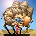 3HumpLacooda-LOD2-JP-VG-artwork.jpg