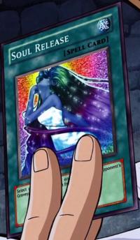 SoulRelease-EN-Anime-MOV.png