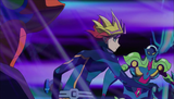 Vrains 016.png