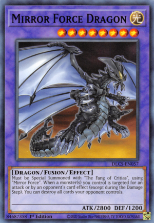 MirrorForceDragon-DLCS-EN-C-1E.png