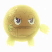 SphereKuriboh-JP-Anime-VR-NC.png