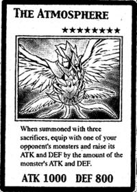 TheAtmosphere-EN-Manga-GX.png