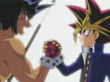 Yugioh007.png