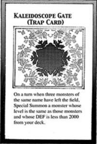 KaleidoscopeGate-EN-Manga-AV.png