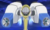 TurboCannon-JP-Anime-5D-NC.png