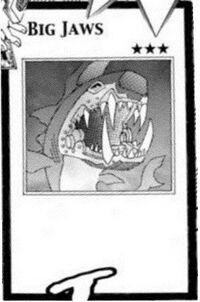 BigJaws-EN-Manga-ZX.jpg