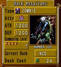 DarkAssailant-DOR-NA-VG.png