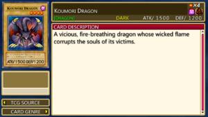 KoumoriDragon-GX02-EN-VG-info.png