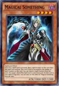 MagicalSomething-DULI-EN-VG.png