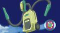 MorphtronicVacuumen-JP-Anime-5D-NC.png