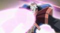 SpeedSpellSonicBuster-JP-Anime-5D-NC.png