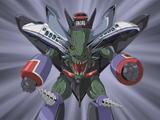 SuperVehicroidRexUnion-JP-Anime-GX-NC.png