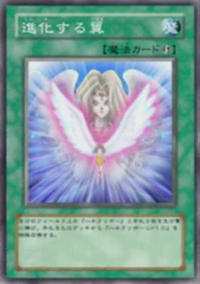 TranscendentWings-JP-Anime-GX-AA.png