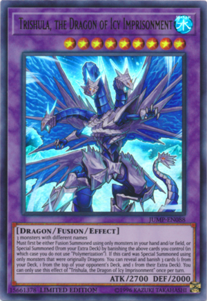 TrishulatheDragonofIcyImprisonment-JUMP-NA-UR-LE.png