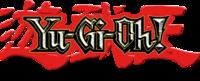Yu-Gi-Oh! World Championship 2004 prize cards