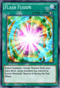 FlashFusion-DULI-EN-VG.png