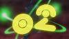 No.02.png
