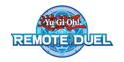 Remote Duel at Home Sweepstakes