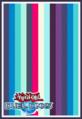 Sleeve-DULI-BlueStripes.png
