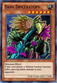 DarkDriceratops-DULI-EN-VG.png