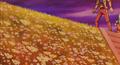 EnFlowers-JP-Anime-AV-NC.png