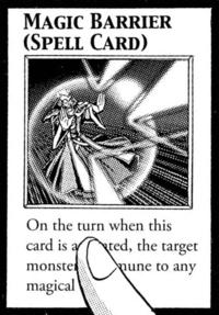 MagicBarrier-EN-Manga-DM.png