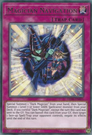MagicianNavigation-LED6-EN-R-1E.png