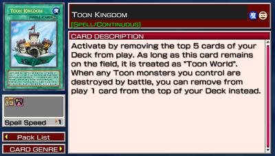 ToonKingdom-GX06-EN-VG-info.png