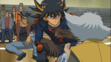 YGO5Ds006.png