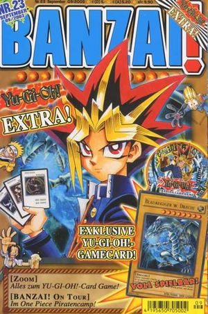 Banzai September 2003 cover.jpg