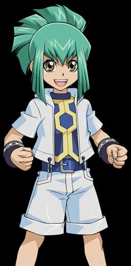 yu gi oh duel links character unlock