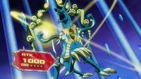 Yu-Gi-Oh! ZEXAL - Episode 118 - Yugipedia - Yu-Gi-Oh! wiki