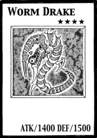 WormDrake-EN-Manga-DM.png