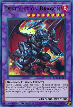 DestructionDragon-LC06-EN-UR-LE.png