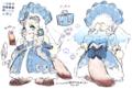 FairyTailRochka-ConceptArt.png