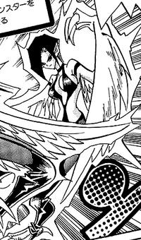 HarpyLady2-JP-Manga-DM-NC.png