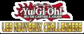 NECH-LogoFR.png