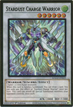 StardustChargeWarrior-MAGO-EN-PGR-1E.png