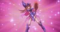 StatueDarkMagicianGirl-JP-Anime-ZX-NC.png
