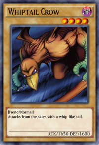 WhiptailCrow-DULI-EN-VG.png