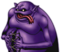 Ghoul with an Appetite-TFSP.png