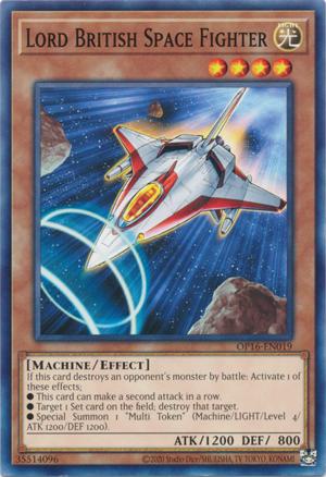 LordBritishSpaceFighter-OP16-EN-C-UE.png