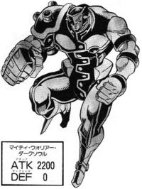 MightyWarriorDarkSoul-JP-Manga-5D-NC.png