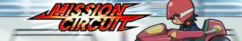 Mission Circuit