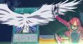 SupremeWing-JP-Anime-AV-NC.png