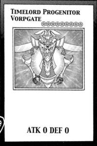 TimelordProgenitorVorpgate-EN-Manga-AV-2.png