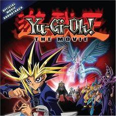 Yu-Gi-Oh!TheMovieSoundtrackCover.jpg